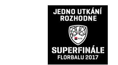 Superfinále 2017
