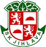 Florbal SK Jihlava