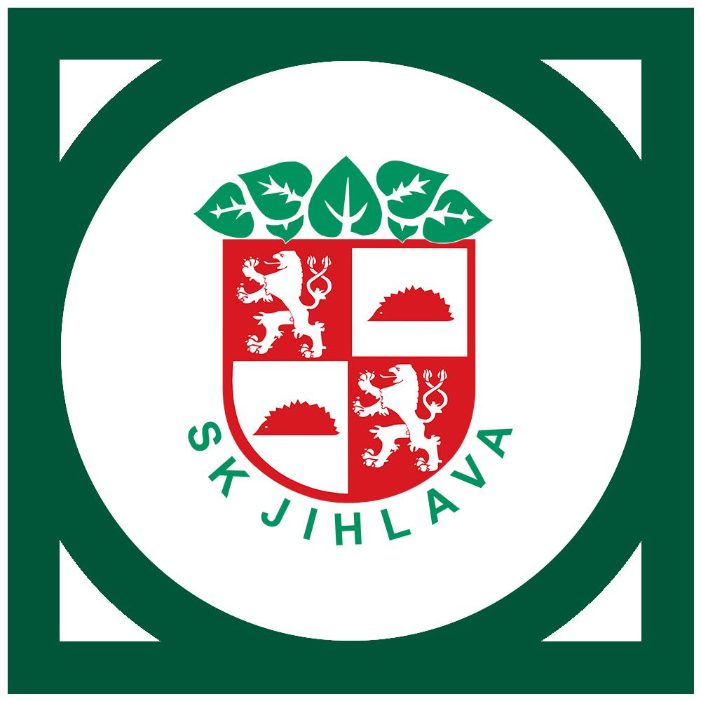 Florbal Jihlava